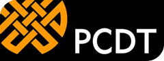 Penwith Community Development Trust (PCDT)